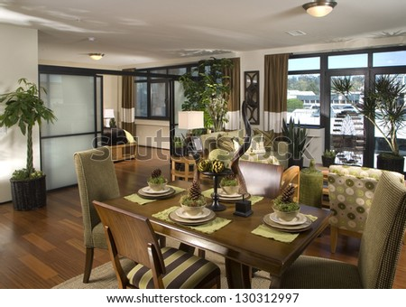 Model Homes Stock Images, Royalty-Free Images & Vectors | Shutterstock