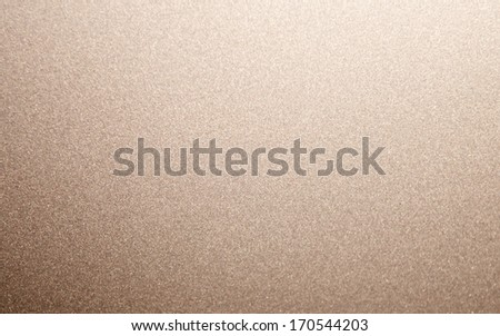 elegant gold background - metal brown texture metallic smooth retro classic frame canvas luxury