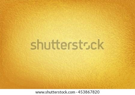 elegant gold,background texture - stock photo