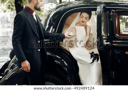 how do visas works with mail order brides