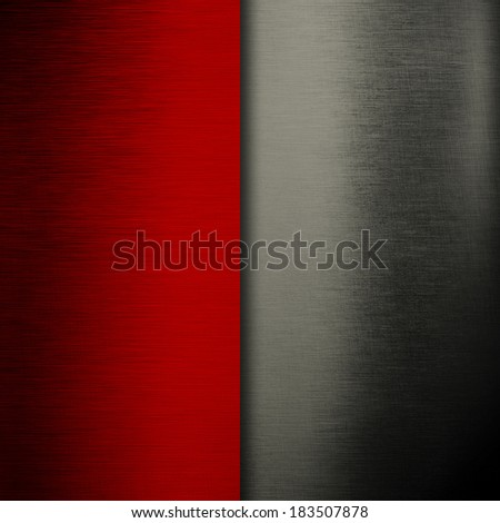 elegant texture with space for text - stock photo