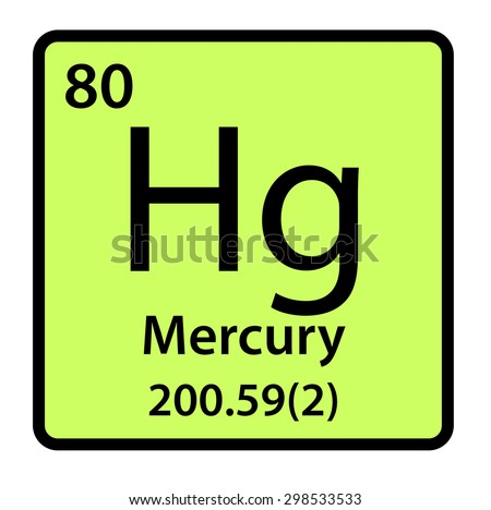 mercury element essay Free essay: cameron wilbert glg 171 4/24/13 prof gutierrez mercury is a toxic element that pollutes our lakes and streams in the united states and around the.