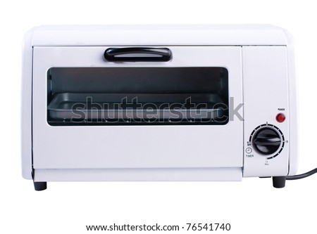 cookworks kitchenaid 2 slice toaster