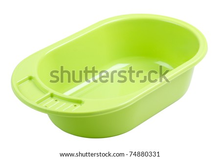 Baby Bathtub Stock Images, Royalty-Free Images & Vectors ...