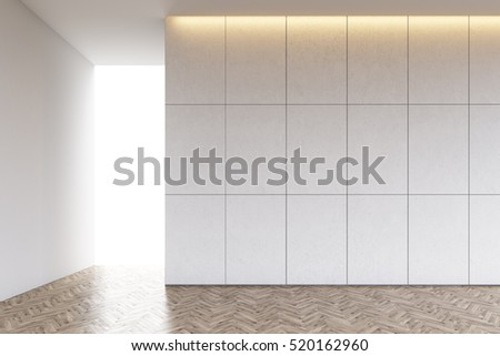 Empty Bathroom Stock Images Royalty Free Images Vectors