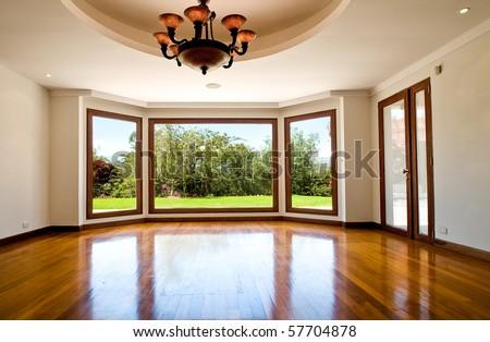big living room pictures. Empty big living room Interior Design Series Modern Living Room Stock Photo 155979575