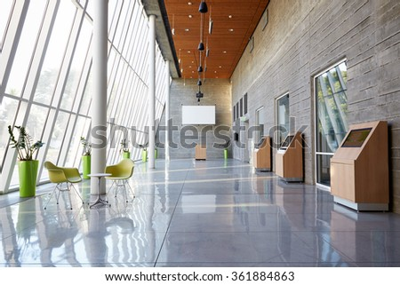 Foyer stock photos, royalty free images & vectors   shutterstock