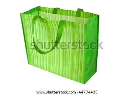 Reusable Grocery Bag Stock Images, Royalty-Free Images & Vectors ...