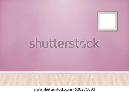 Exelent Stone Wall Living Room Pattern - Living Room Designs ...