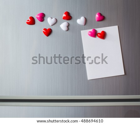 Essay on love
