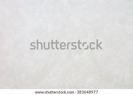 empty paper - surface - textured background - pastel tone