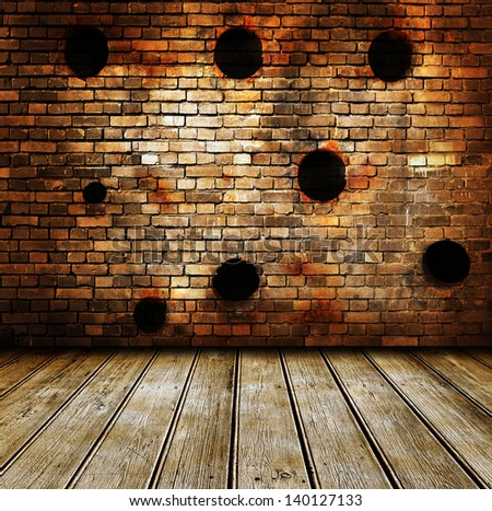 bullet hole wood stock images royalty free images vectors shutterstock. Black Bedroom Furniture Sets. Home Design Ideas