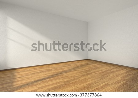 Room Corner Stock Images Royalty Free Images Vectors