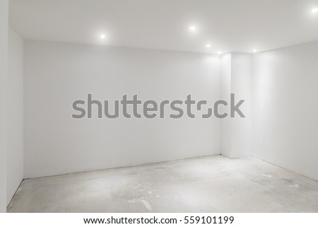 Painted Laminate Floor Outstanding White Painted Floors View In