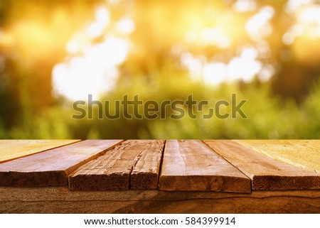 Picnic Table Background picnic border stock images, royalty-free images & vectors