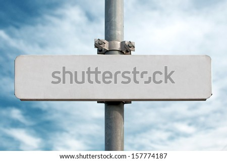 Street Sign Stock Images, Royalty-Free Images & Vectors ...