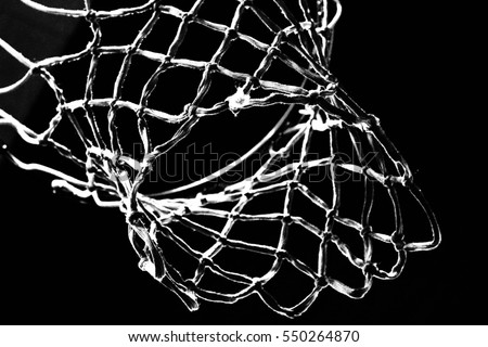 the black and white truth about basketball The black-and-white truth about the six on robesonian | we will pull no punch today, but instead lay out the truth here, all in black and whiteon monday, six school board members — brian .