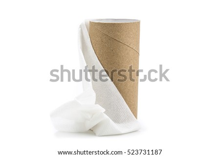 Household Items Stock Images Royalty Free Images