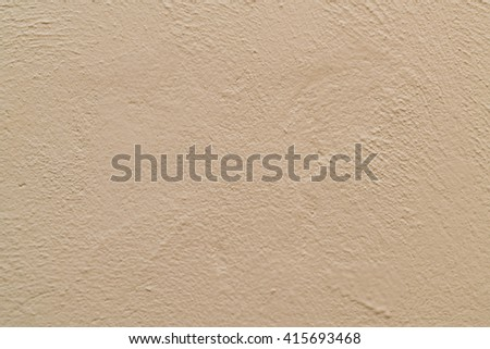 empty wall with copy space