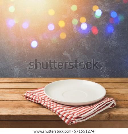 porcelain chalkboard blackboard restaurant stock images royalty free images vectors