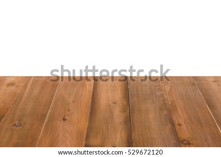 wooden top isolated - photo #7