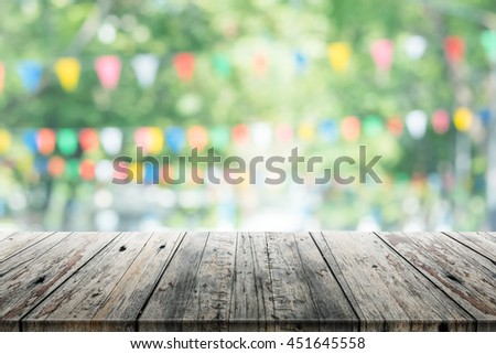 Picnic Table Background picnic table background stock images, royalty-free images