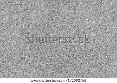 Endless tileable no border seamless pattern Cement texture. (this image can be composed like tiles endlessly without visible lines between parts) - stock photo