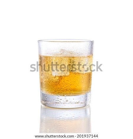 Drinking-cup Stock Photos, Illustrations, and Vector Art