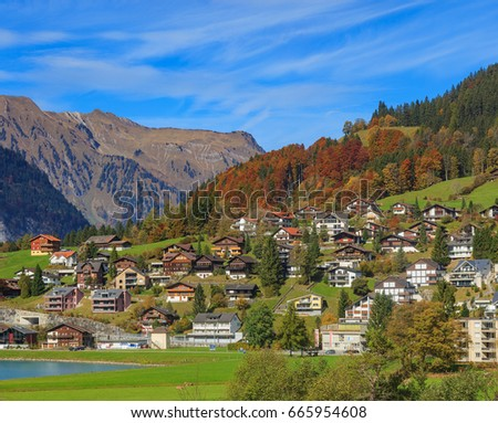 Obwalden Switzerland Stock Images RoyaltyFree Images Vectors