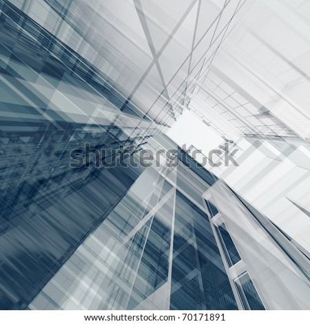 Engineering concept - stock photo