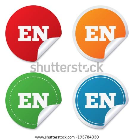 English+Language+Arts+...