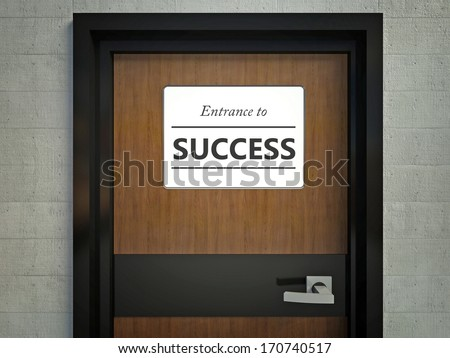 Superb Office Door Sign Stock Images Royalty Free Images Vectors Largest Home Design Picture Inspirations Pitcheantrous