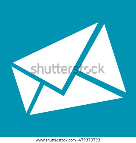 Envelope Mail graphic