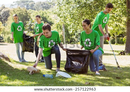 Environmental Activism Logo Stock Images, R...