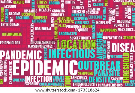 Infectious Disease Pictures of Infectious Disease as