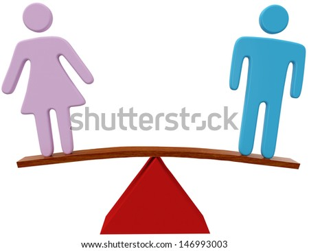 women equal rights in sexual gender The extensive welfare system has helped boost gender equality in sweden   equal numbers of women and men now take part in postgraduate and doctoral   to gender, transgender identity or expression, sexual orientation,.