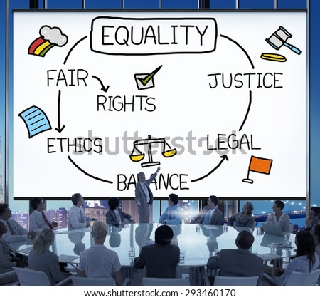 cash connection ethical Under the ethics regulation, a gift is anything that has monetary value which you   a gift may include, but is not limited to, a gratuity, favor, discount, cash, gift   you may accept a gift given in connection with political activities permitted by the .