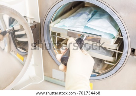Sterile Stock Images, Royalty-Free Images & Vectors ...