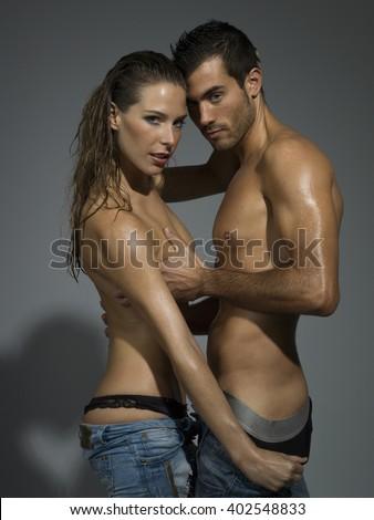 free-couple-erotic-sex