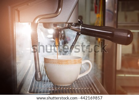 best value espresso coffee maker