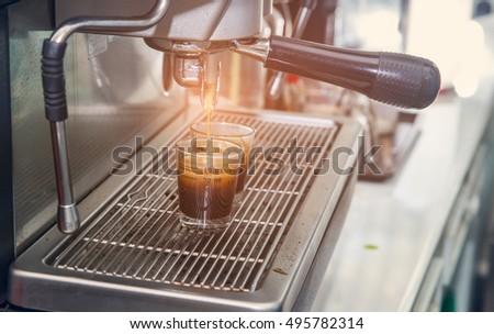 Juracapresso reviews pump espresso machine ec100