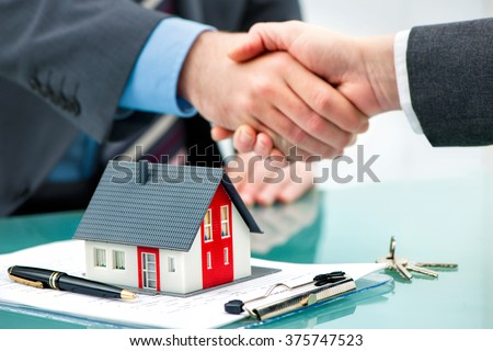 House For Sale Stock Images RoyaltyFree Images  Vectors