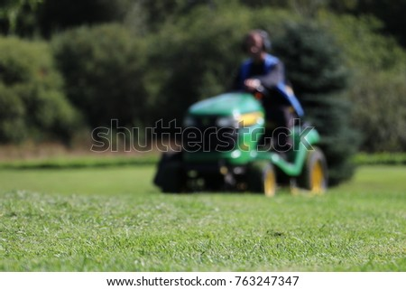 John Deere Stock Images Royalty Free Images Amp Vectors