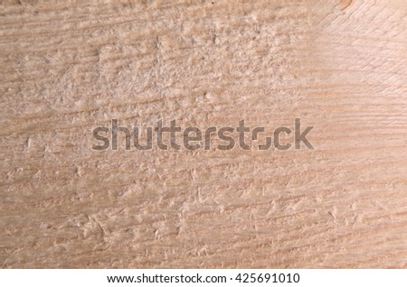 Eucalyptus raw wooden surface. Backgrounds and textures