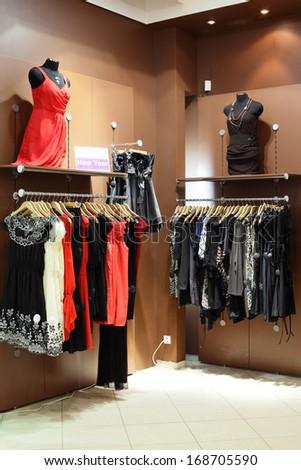 Williamsburg-Store.jpg