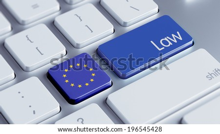 internet law stock photos images amp pictures shutterstock