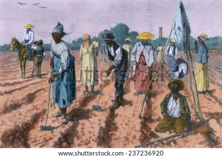 african slave stock photos images amp pictures shutterstock
