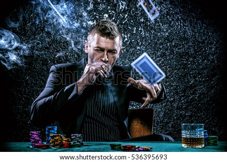 Diary of a gambling addict what is the gambling age in ontario