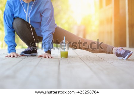 hamstring stock photos royaltyfree images  vectors