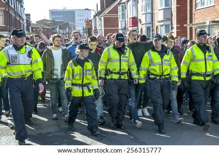 Oriental escorts devon exeter plymouth Devon escorts. The hottest escorts in Devon